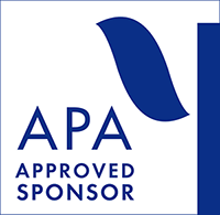 apa-logo Live and Online CE Workshops