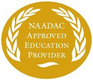NAADAC-300x260 Home